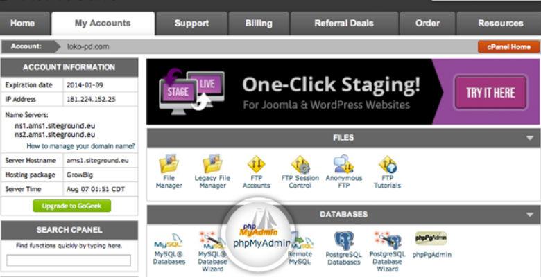 guida-alla-sicurezza-di-joomla-backup-database