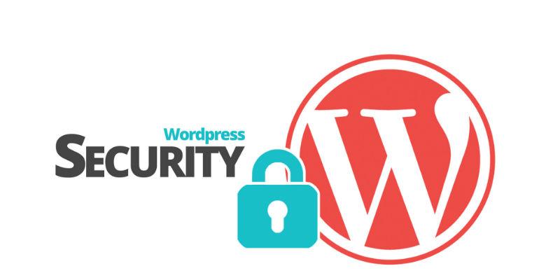 guida alla sicurezza di wordpress attenzione all'installazione
