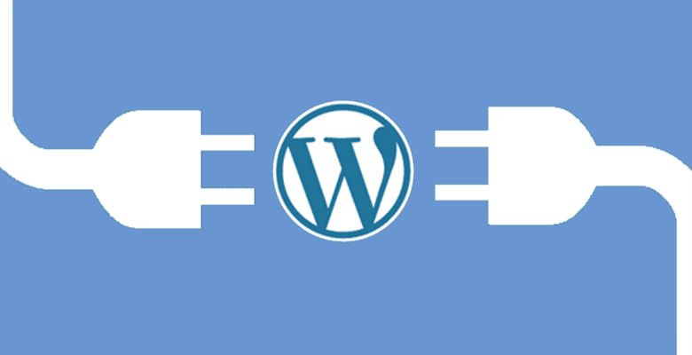 guida alla sicurezza di wordpress e plug-in