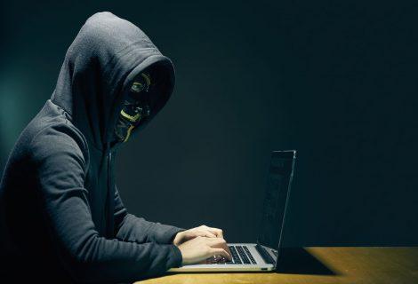 Attacchi hacker in azienda. L'anello debole sono i dipendenti