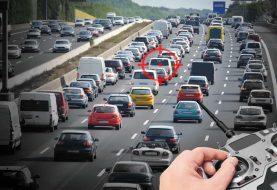 Carhacking: 5 terribili metodi per hackerare un'auto