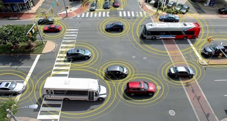 Hackerare un'auto consente di tracciare un'auto e seguirne la posizione