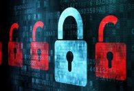 Come navigare anonimi su internet. Guida completa e sincera