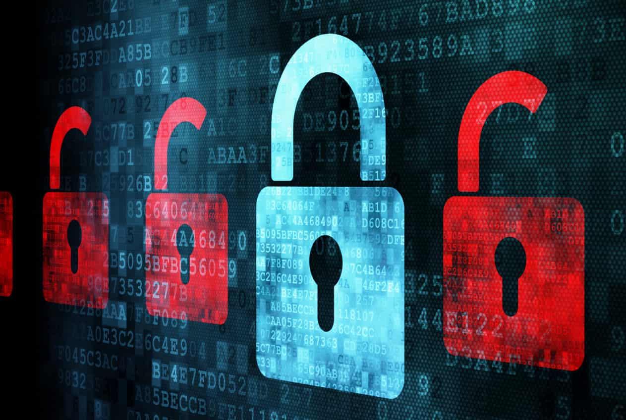 Navigare in anonimato è necessario per salvaguardare la propria privacy