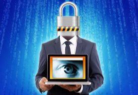 Gli esperti di sicurezza informatica avvertono le aziende: i dipendenti sono un pericolo