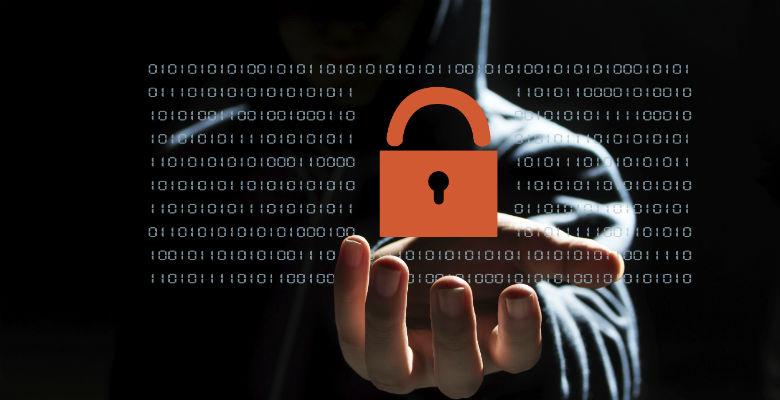 sicurezza-informatica-aziendale-protezione-informazioni