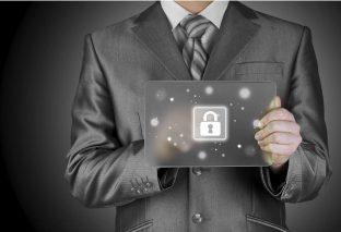 Sicurezza informatica aziendale. La strategia per proteggere dati e soldi
