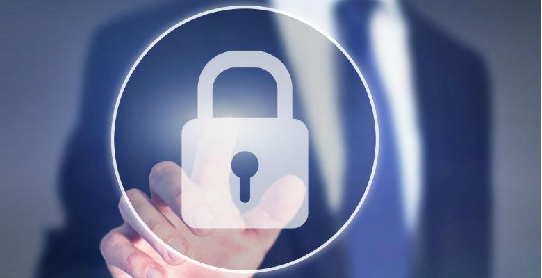 sicurezza-informatica-aziendale-risorse