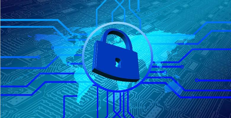 sicurezza-informatica-aziendale-strategia-di-protezione