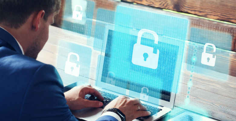 sicurezza-informatica-aziendale-protezione-pc