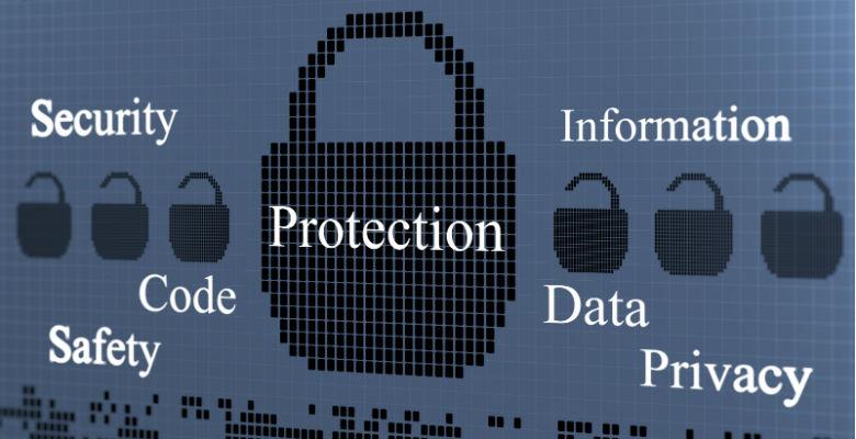 sicurezza-informatica-aziendale-protezione-rete