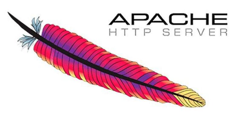 sicurezza-web-server-apache-etag