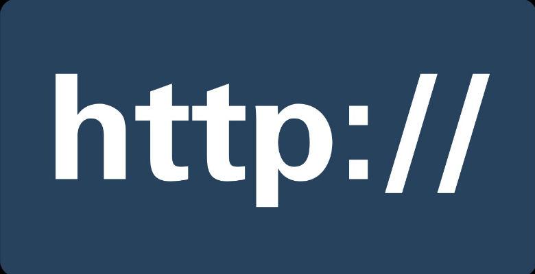 sicurezza web server apache e protocollo http 1.1