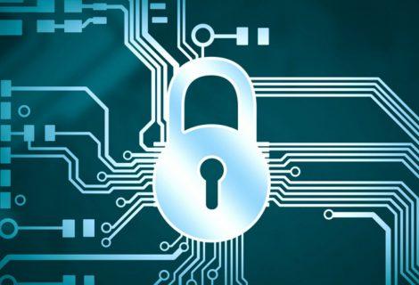 Sicurezza Web Server Apache. La guida e istruzioni complete