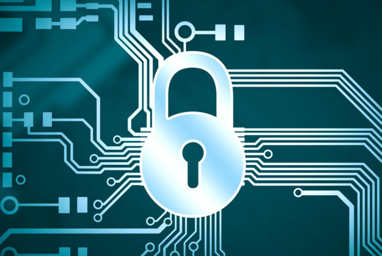 guida-sicurezza-web-server-apache