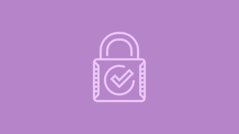Modificando una serie di opzioni impostate in partenza, possiamo aumentare di molto la sicurezza di un sito WordPress