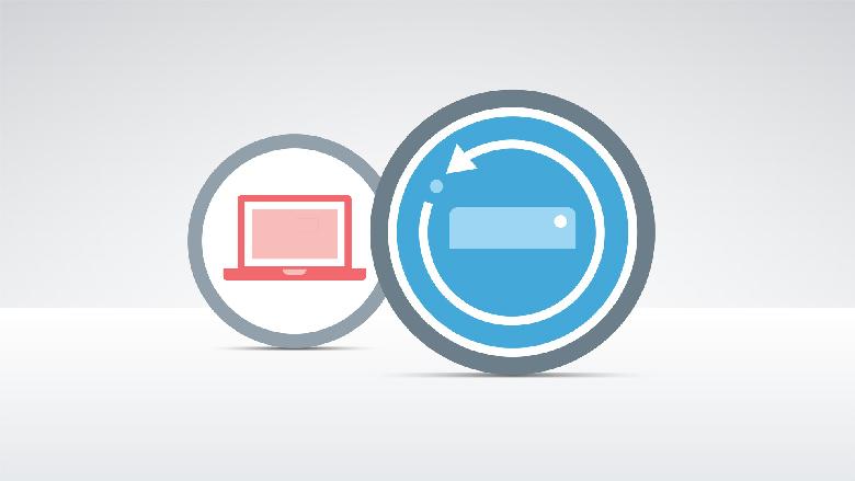 Gli aggiornamenti di ogni componente di WordPress sono fondamentali per una sicurezza nel lungo periodo