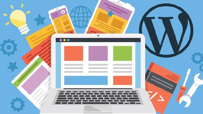 Alground Hosting è fondamentale nella guida per la sicurezza di WordPress. Un servizio mirato e unico nel suo genere, per la protezione dei siti senza rinunciare alla funzionalità