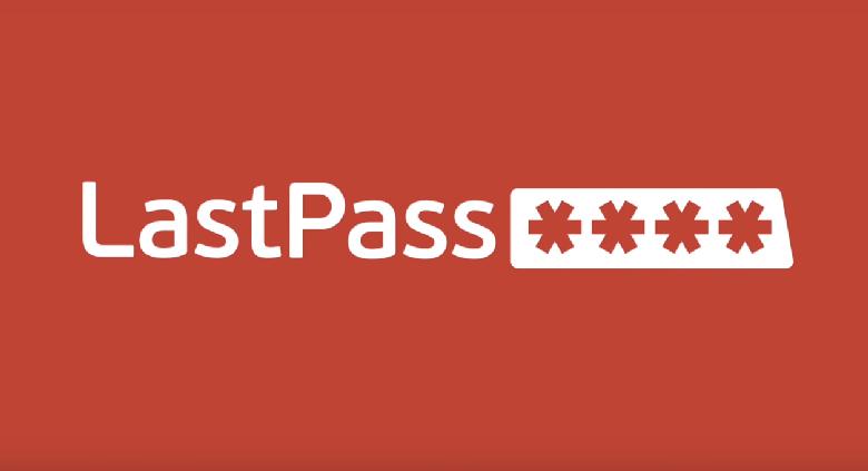 Per la sicurezza di WordPress è importante appoggiarsi ai migliori servizi per la gestione di password complesse