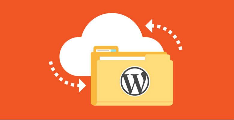 sito-wordpress-hackerato-effettuare-backup