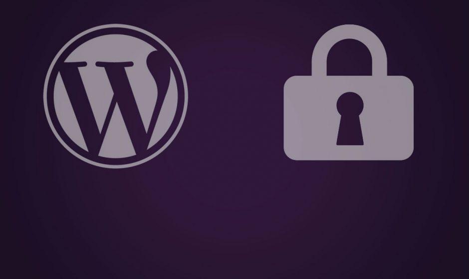 Sito Wordpress hackerato? Cosa fare dopo un attacco hacker