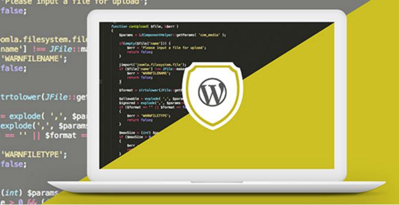 sito-wordpress-hackerato-rimozione-backdoors
