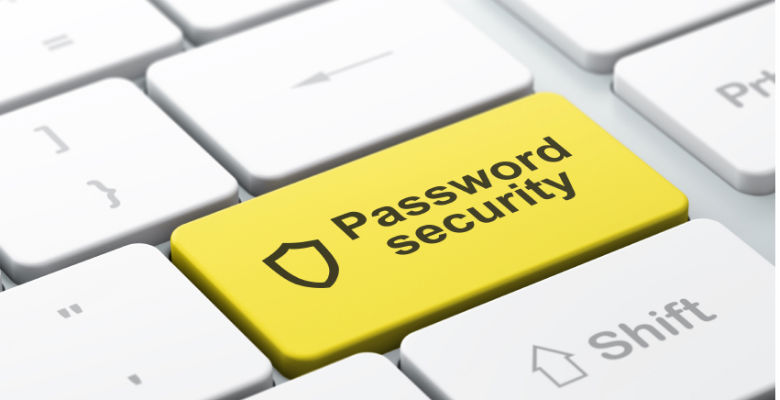 sito-wordpress-hackerato-reimpostare-password