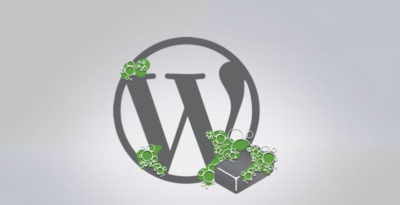 sito-wordpress-hackerato-e-database