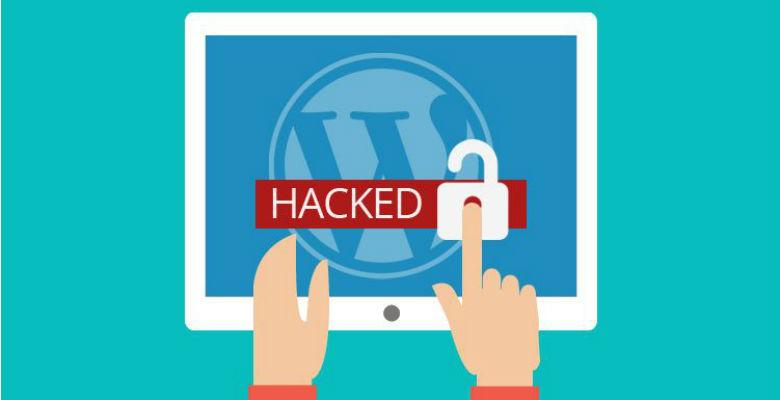 sito-wordpress-hackerato-eseguire-scansione