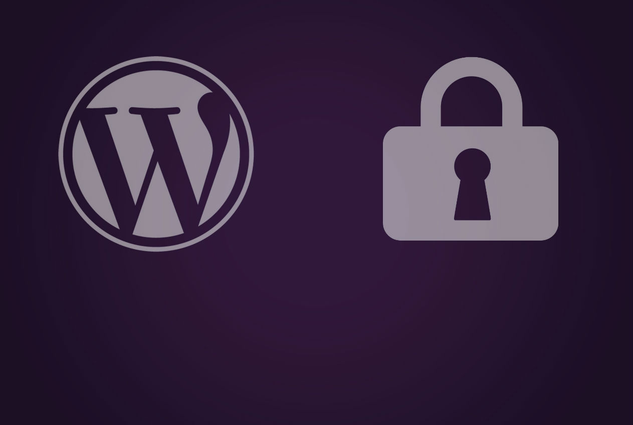 sito-wordpress-hackerato-cosa-fare