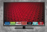 Smart Tv Vizio: dati dei clienti spiati e rivenduti alle aziende