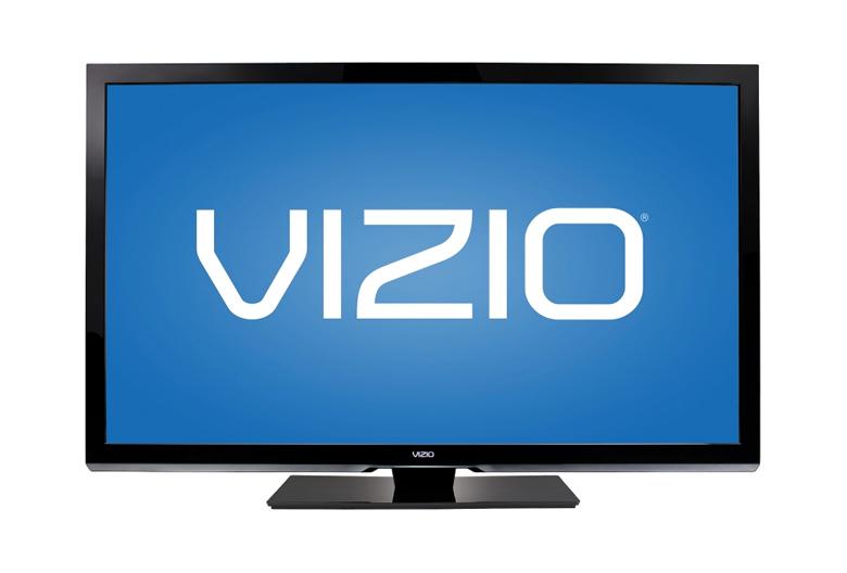 Le Smart TV Vizio tracciavano i dati dei clienti in automatico
