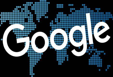 Alphabet, più trasparenza su YouTube