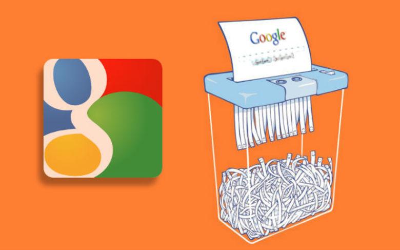 Cancellare la cronologia e le attività di Google per fermare il monitoraggio delle tue azioni online