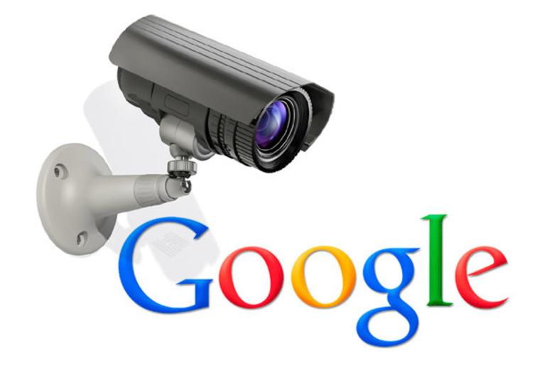 Cancellare la cronologia di Google aiuta a salvaguardare la propria privacy