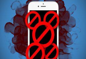 Malware per smartphone infetta 25 milioni di dispositivi