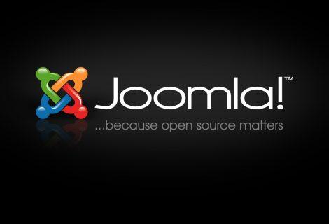 Proteggere un sito Joomla. 12 estensioni di sicurezza