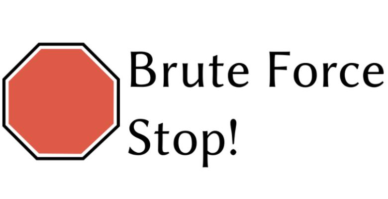 proteggere-un-sito-joomla-estensione-brute-force-stop