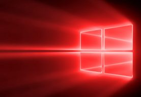Introduzione ai sistemi di sicurezza in Windows 10