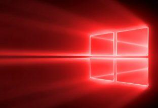 Introduzione ai sistemi di sicurezza in Windows 10