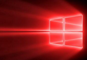 Vulnerabilità Chrome, possono rubare le password di Windows