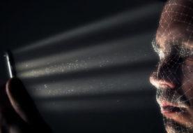 Apple Face ID: come fregare il riconoscimento facciale di Apple