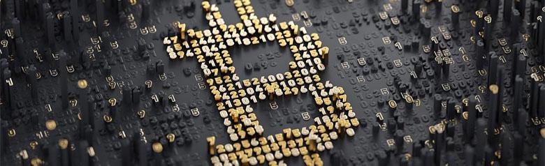La bolla speculativa dei Bitcoin