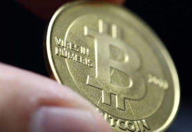 Bitcoin. Bolla speculativa o investimento reale? La criptovaluta sotto test