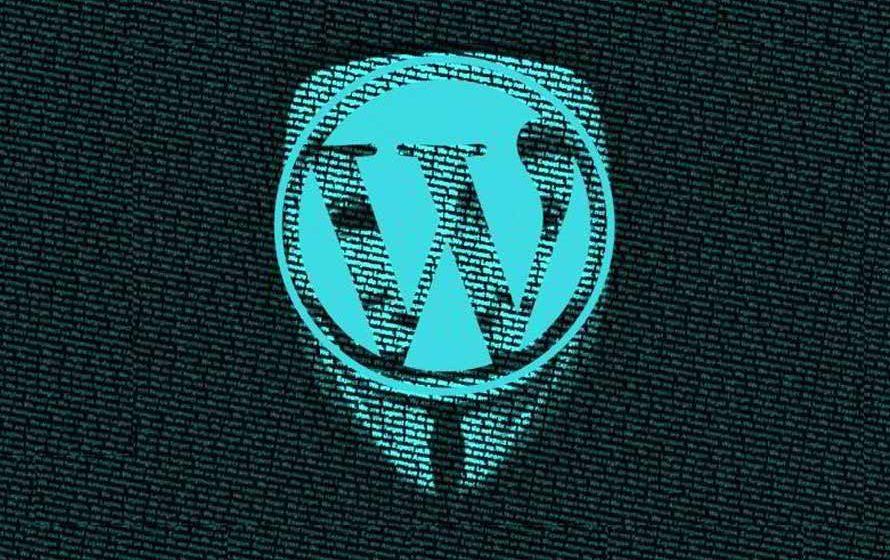 Allarme Wordpress. L'hacker sfrutta il tuo sito e guadagna soldi virtuali