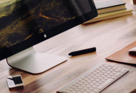 Il tuo nuovo PC aziendale ti spia mentre lavori?