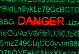 Ecco le persone più pericolose sul web. Un loro click ed è un disastro