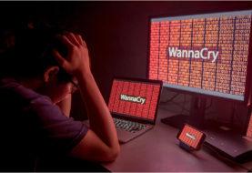 Wannacry. Il virus che infettò il mondo fu colpa della Corea e... degli USA