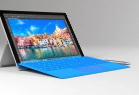 Meltdown e Spectre. Microsoft rilascia aggiornamenti per proteggere Surface