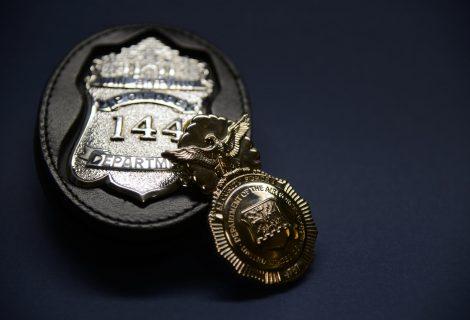 I software che prevedono i crimini: così lavora la polizia del futuro